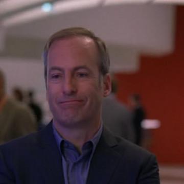 Ken Austin (Bob Odenkirk) in Entourage