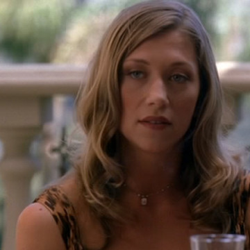 Nika Marx (Branka Katic) in Entourage