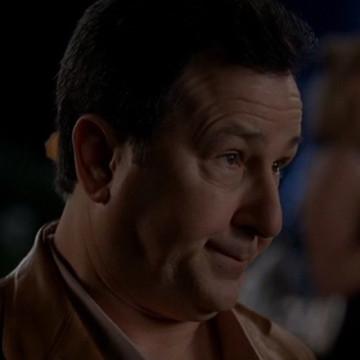Phil Rubenstein (Bruno Kirby) in Entourage