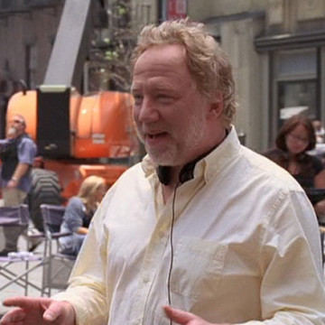 Timothy Busfield in Entourage